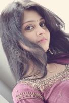 tamil actress harisha hot latest images Harisha 023