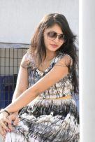 tamil actress harisha hot latest images Harisha 025