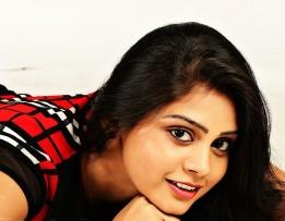tamil actress harisha hot latest images Harisha 027