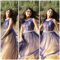 tamil actress harisha hot latest images Harisha 029