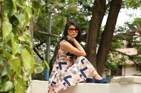tamil actress harisha hot latest images Harisha 032