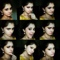 tamil actress harisha hot latest images Harisha 036