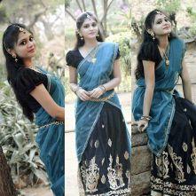 tamil actress harisha hot latest images Harisha 037