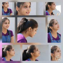 tamil actress harisha hot latest images Harisha 038