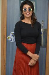 tejasvi madivada latest images Teju (19)