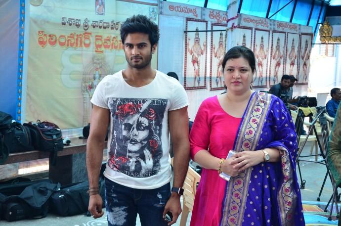 Anandi Indira Production (18)