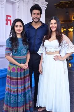 Anandi Indira Production (37)