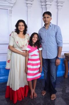 Anandi Indira Production (46)