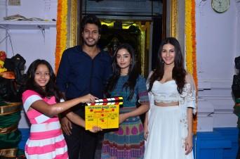 Anandi Indira Production (6)