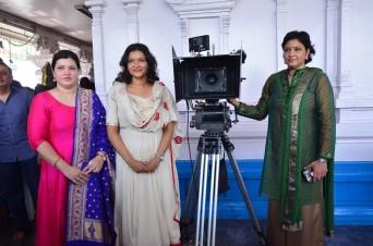 Anandi Indira Production (9)
