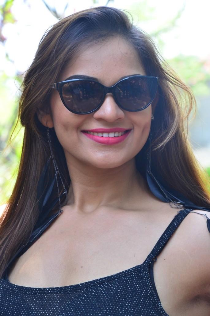 ashwini hot 2017 telugu actressHAR_9210