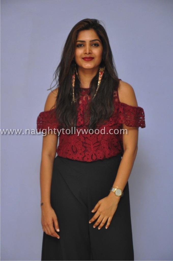 pavani gangireddy hot 2017 telugu actressDSC_0216_wm