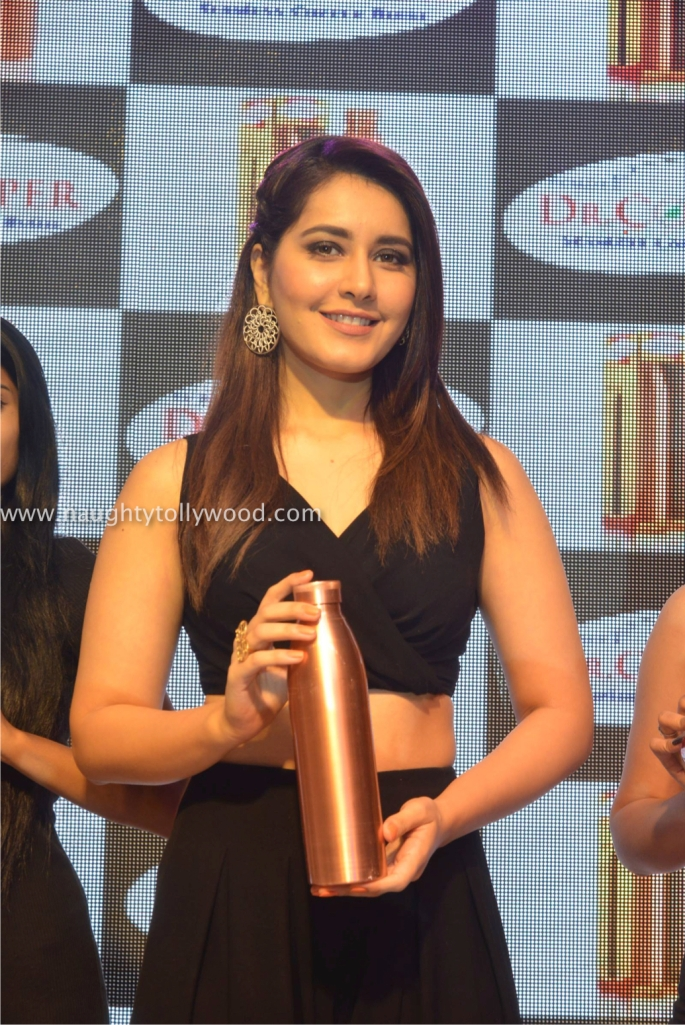 RASHI KHANNA HOT AT DRCOPPER EVENT 2017DSC_6058_wm