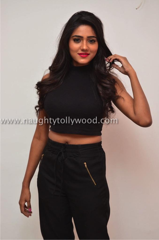 shalu chourasiya hot 2017 telugu actress10_wm